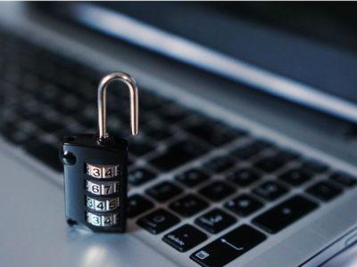 Cinco consejos de seguridad para proteger tu negocio