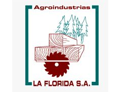 Agroindustrias La Florida S.A.