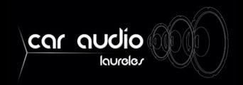 Car Audio Laureles
