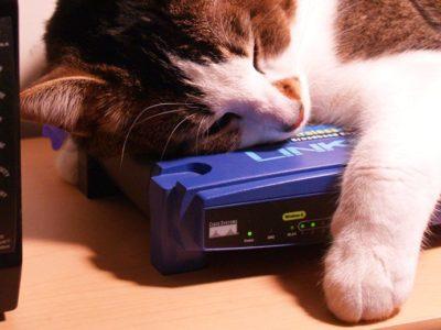 Mejora tu conexión a Internet en casa con uno de estos routers
