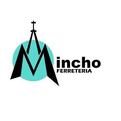 Ferretería Mincho. José Hugo Rubiano P.