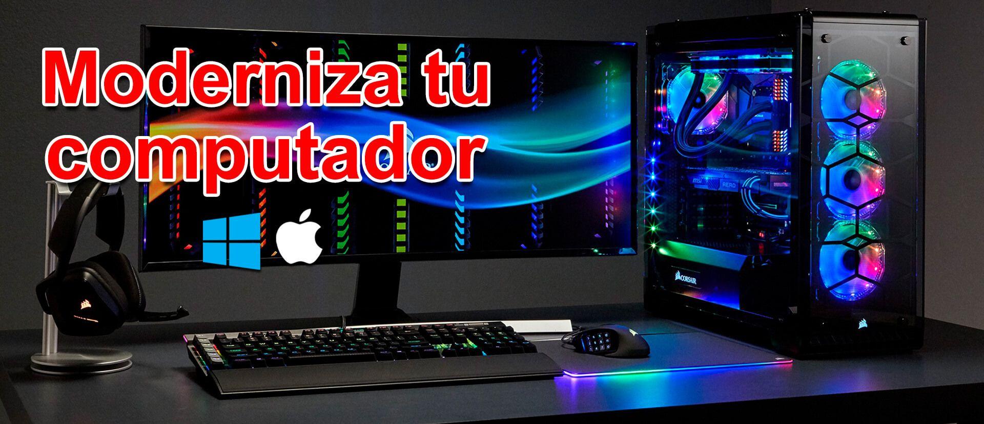 http://Moderniza%20tu%20computador