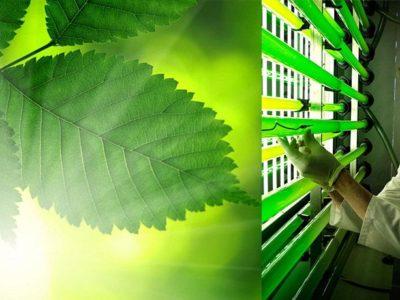 5 inventos y avances que podrían revolucionar las energías renovables