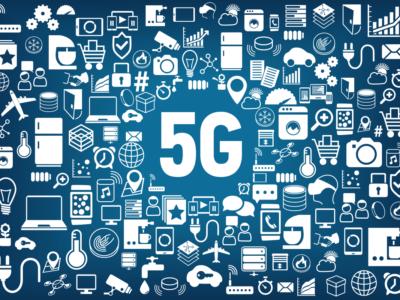 5G no es sólo velocidad: 7 cosas increíbles que puedes hacer