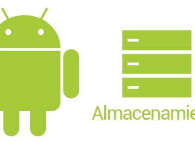 Cómo liberar espacio en Android de manera efectiva