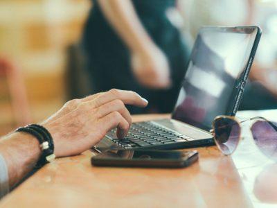 Cómo enviar un correo electrónico con Google y saber si fue leído