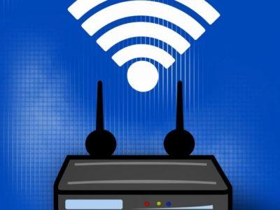 Mejora la señal WiFi en 1 minuto con estos consejos