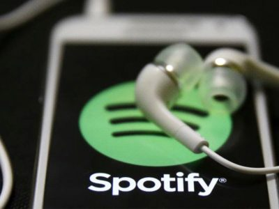 Spotify: Algunos trucos para aprovechar el servicio de música al máximo