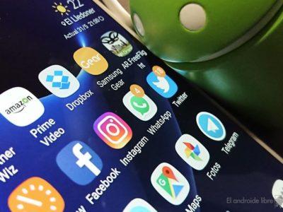 Cómo mantener tu WhatsApp aunque cambies de número de teléfono o de móvil