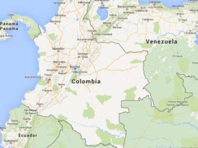 Google Maps en Colombia: Todo lo que puedes hacer con el servicio