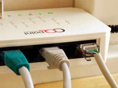 Cómo solucionar los problemas más habituales en las conexiones WiFi