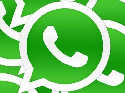 Cómo tener dos cuentas de WhatsApp en Samsung Galaxy