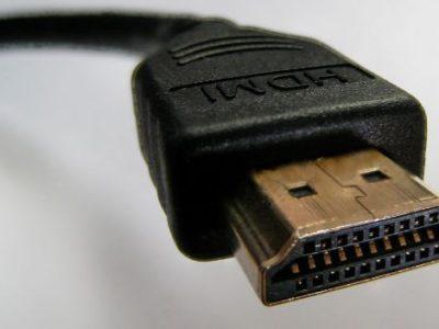 Qué tipos de HDMI hay y cuál debo comprar