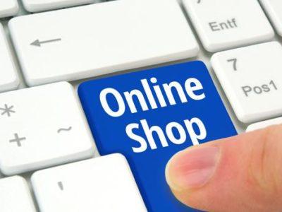 ¿Cómo puedo identificar que una web es segura para hacer compras online?
