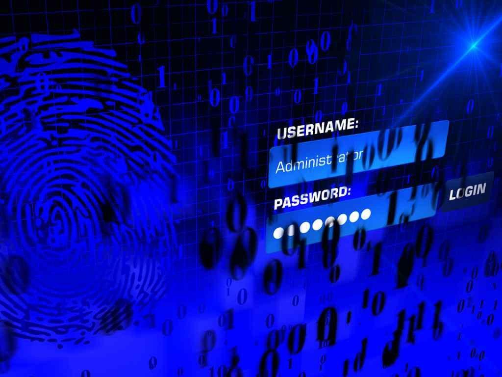 10 consejos para mantenerse seguro en internet