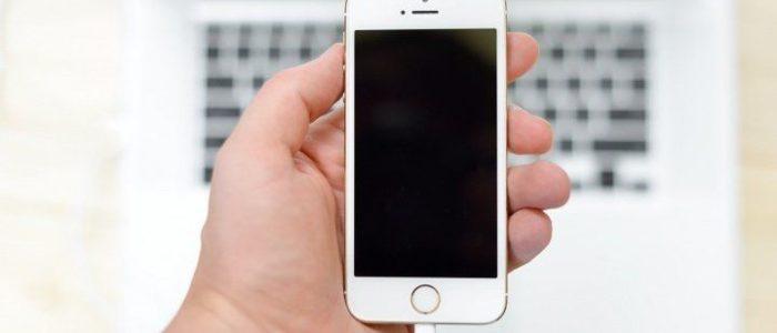 ¿iPhone bloqueado? Te enseñamos a desbloquearlo fácilmente
