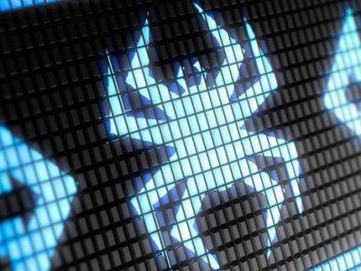 Detectada nueva campaña para infectar tu PC con una factura falsa