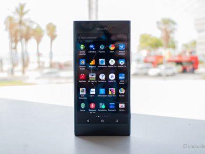 ¿Por qué consume tanta batería la pantalla de tu celular? te lo explicamos