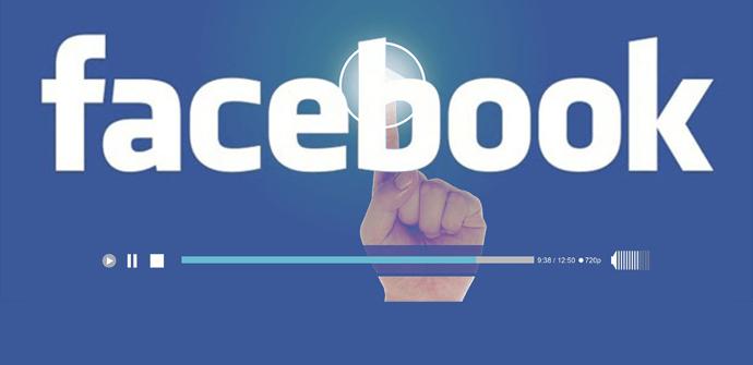 descargar videos facebook iphone