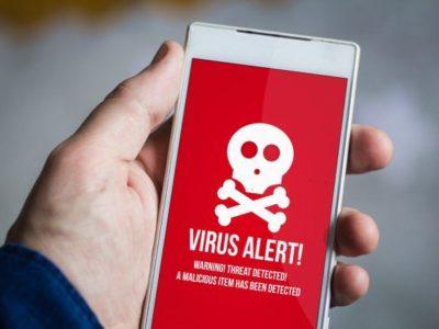El virus de Google Play que va a por tu dinero