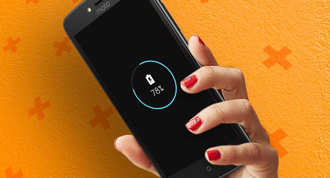 Cómo potenciar tu celular barato para que funcione más rápido