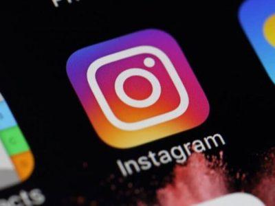 Protege tu cuenta de Instagram con estos sencillos pasos