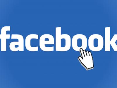 Cómo saber quién ha ignorado tu petición de amistad en Facebook