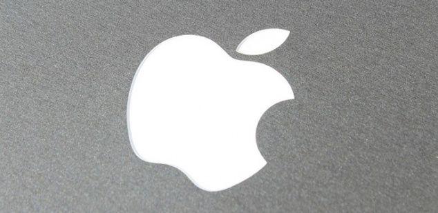 Así de fácil pueden robarte la contraseña de tu Apple ID de un iPhone