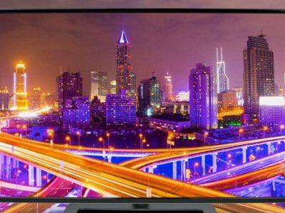 Cómo y por qué tienes que calibrar tu televisor para obtener la mejor calidad de imagen