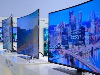 Qué hay que tener en cuenta a la hora de comprar un televisor 4K