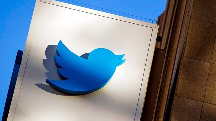 Twitter aumenta su límite a 280 caracteres