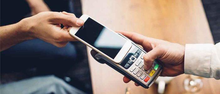 Así evolucionan las billeteras digitales en el mundo