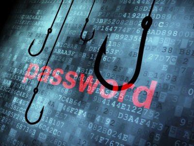 Según Google, estas son las formas más fáciles de hackear contraseñas