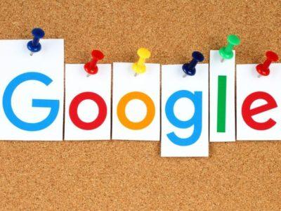 Increíbles y útiles servicios de Google que no conocías