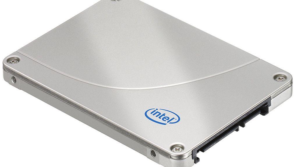 Cosas que no deberías hacer si tienes un SSD