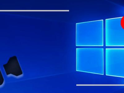 Cómo grabar lo que sucede en tu pantalla en Windows 10