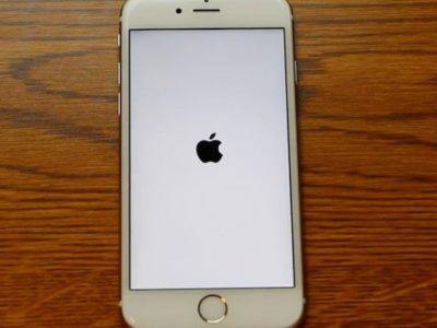 Solución al bug que reinicia el iPhone debido a la fecha y hora