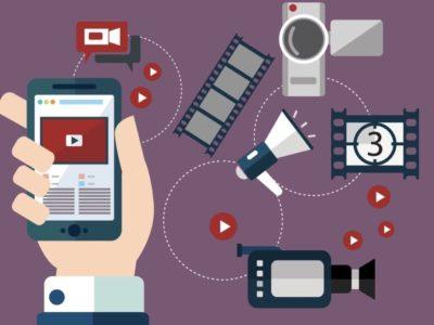 Los 10 mejores programas para editar videos en PC y MAC