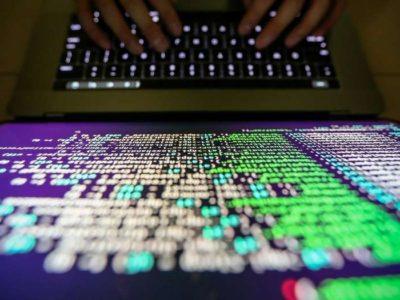 Expertos revelan cuáles serán las mayores amenazas informáticas del 2018