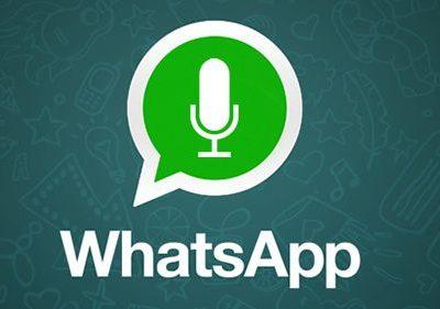 WhatsApp: cómo convertir los audios a mensajes de texto