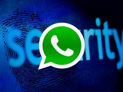 Cómo crear copias de seguridad en WhatsApp fácilmente