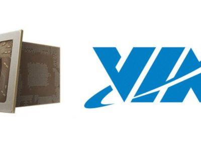 Los procesadores Zhaoxin se ponen a la venta y apunta a competir con AMD