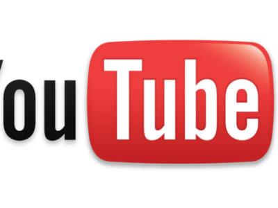 YouTube: Así podrás reproducir sólo el audio de los videos