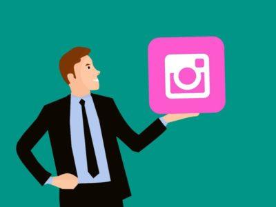 Así puedes borrar mensajes directos de Instagram sin dejar rastro