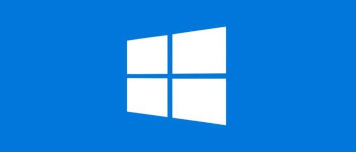 Los 7 mejores trucos escondidos de Windows 10