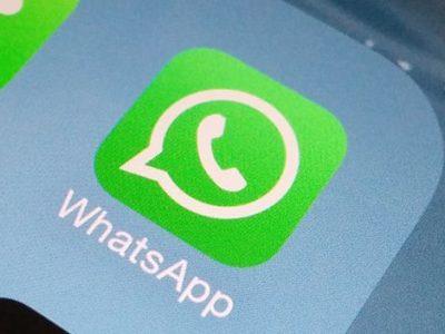 Así puedes volver a descargar los archivos eliminados de WhatsApp
