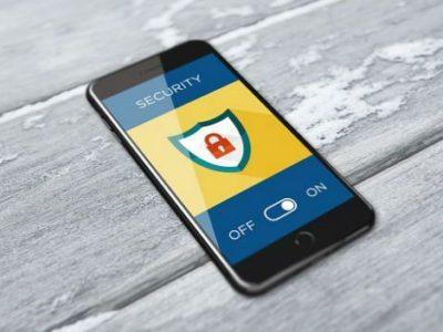 Trustjacking, nueva vulnerabilidad que permite hackear el iPhone
