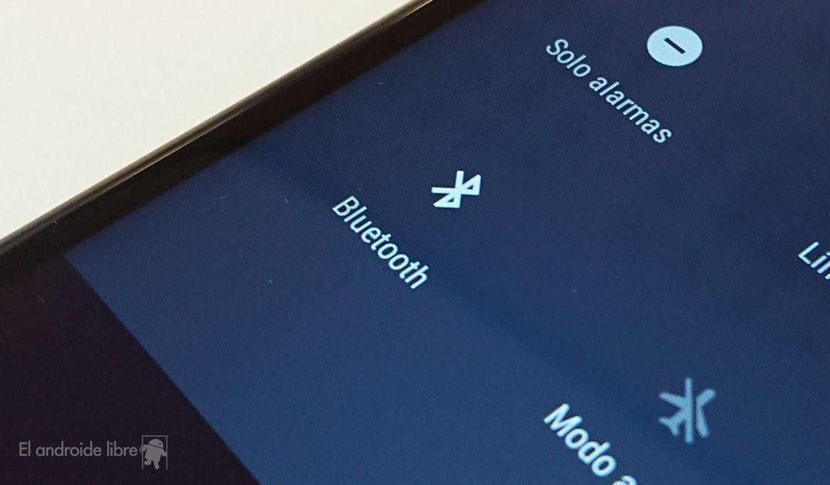 Qué es el bluetooth y todo lo que puedes hacer con él en Android