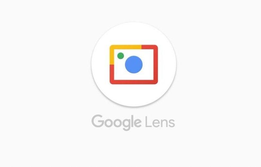 7 cosas divertidas que puedes hacer con Google Lens