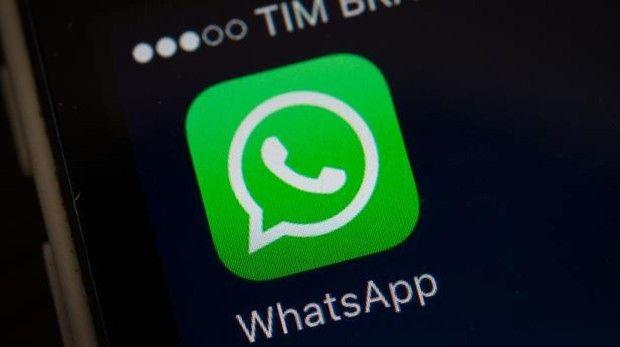 WhatsApp te avisará cuando un mensaje contenga un virus o sea una estafa